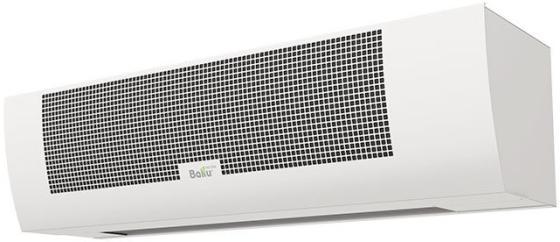 Тепловая завеса BALLU BHC-M15T12-PS 12000 Вт белый тепловая завеса тепломаш п7021a нерж