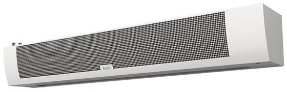Тепловая завеса BALLU BHC-M15W20-PS 20240 Вт белый ballu bwh s 100 nexus
