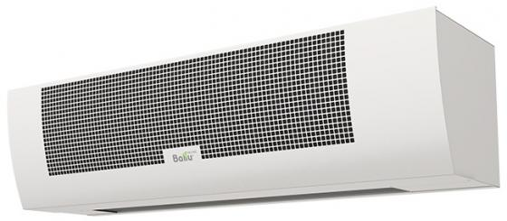 Тепловая завеса BALLU BHC-M20T24-PS 24000 Вт белый цена и фото