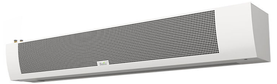 Завеса тепловая BALLU BHC-M20W30-PS тепловая завеса ballu bhc m20w30 ps