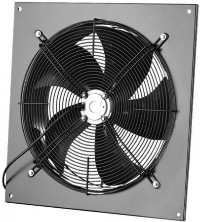 Вентилятор настенный BALLU FRESH-K 200 60 Вт термос термочашка kuangdi k 802 k 447 500ml
