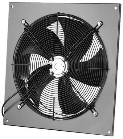 Вентилятор настенный BALLU FRESH-K 300 170 Вт термос термочашка kuangdi k 802 k 447 500ml