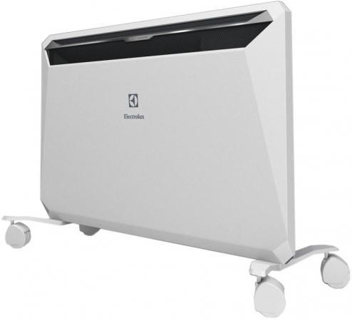 цена на Конвектор Electrolux ECH/AG2T-1500 E 1500 Вт белый
