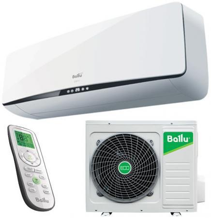 Сплит-система BALLU BSE-24HN1 напольно потолочная сплит система ballu blc cf 36hn1