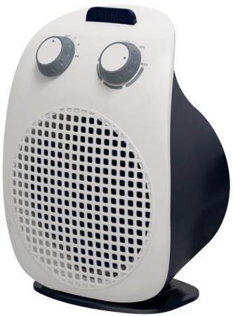 Тепловентилятор Electrolux Prime EFH/S-1125 1500 Вт белый
