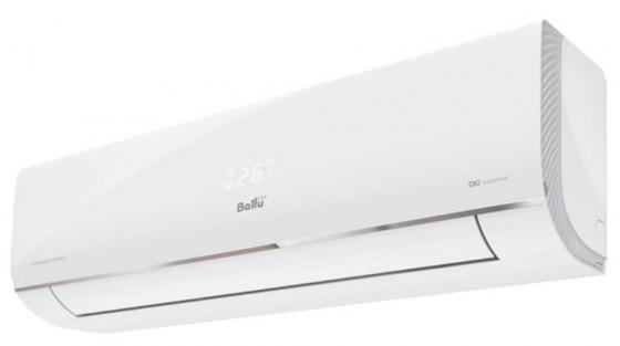 Сплит-система BALLU BSAG-24HN1_17Y