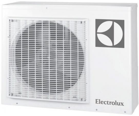 Сплит-система Electrolux EACС/I-18H/DC/N3  кассетная сплит система electrolux eacс 36h up2 n3 unitary pro 2