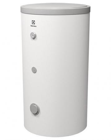 Водонагреватель накопительный Electrolux CWH 500.2 Elitec 7500 Вт 453