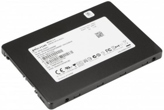 Твердотельный накопитель SSD 2.5 256Gb HP P1N68AA SATAIII zheino sataiii 256gb ssd with aluminum 12 7mm caddy laptop sata ssd hdd frame caddy adapter bay cd dvd rom optical for laptop