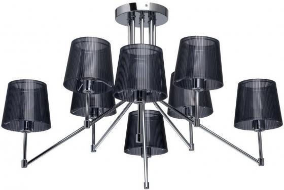 Потолочная люстра MW-Light Лацио 2 103010608