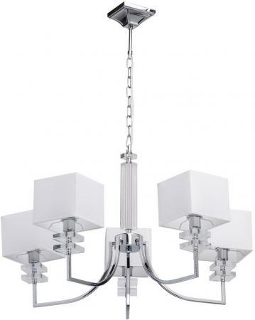 Подвесная люстра MW-Light Прато 1 101010305 потолочная люстра mw light прато 1 101010708
