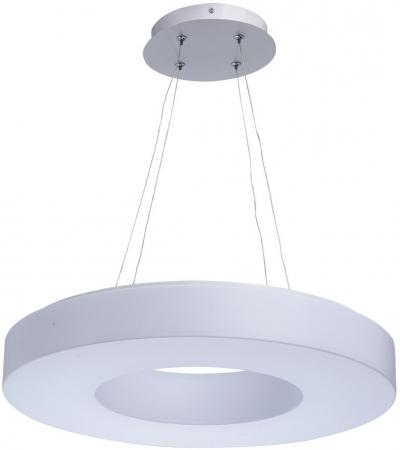 Подвесной светодиодный светильник MW-Light Норден 660012101 подвесной светильник mw light норден 660012601