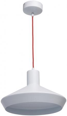 Подвесной светодиодный светильник MW-Light Эдгар 7 408012101 mw light подвесной светодиодный светильник mw light ракурс 7 631012505