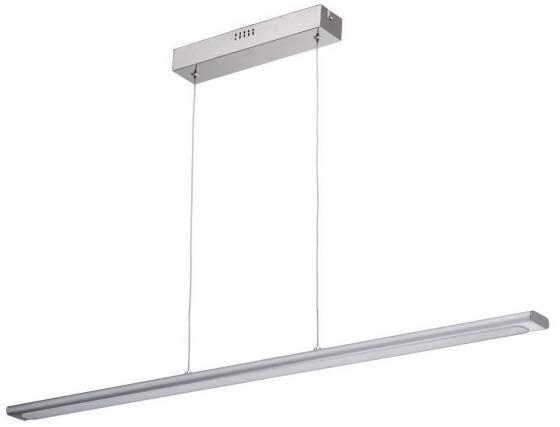 Подвесной светодиодный светильник MW-Light Ральф 4 675012601 бра mw light ральф 675022101