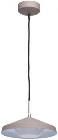 Подвесной светодиодный светильник MW-Light Раунд 3 636012101 mw light подвесной светодиодный светильник mw light раунд 2 636011601