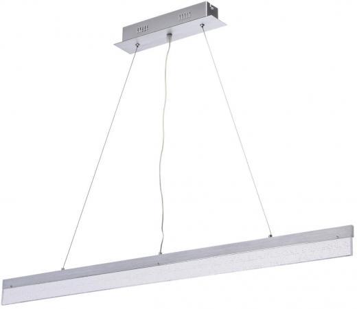 Подвесной светодиодный светильник MW-Light Ральф 675012401