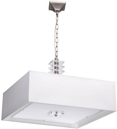 Подвесной светильник MW-Light Прато 4 101011706 бра mw light прато 101022501