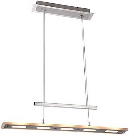 Подвесной светодиодный светильник MW-Light Ральф 1 675010605 mw light подвесная светодиодная люстра mw light ральф 675010605 page 5