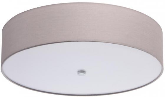 Потолочный светодиодный светильник MW-Light Дафна 4 453011501 подвесной светильник mw light дафна 453010906
