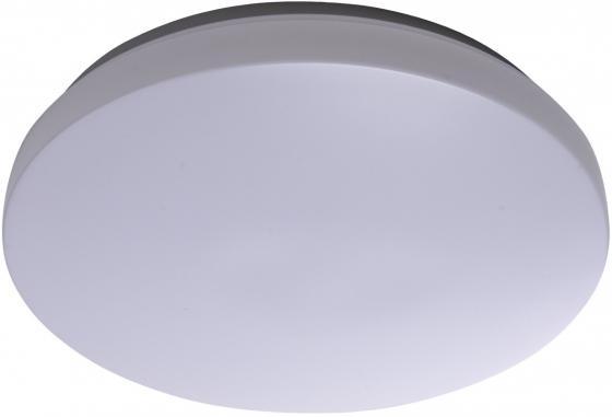 Потолочный светодиодный светильник MW-Light Ривз 674013301 moulinex mw 2210