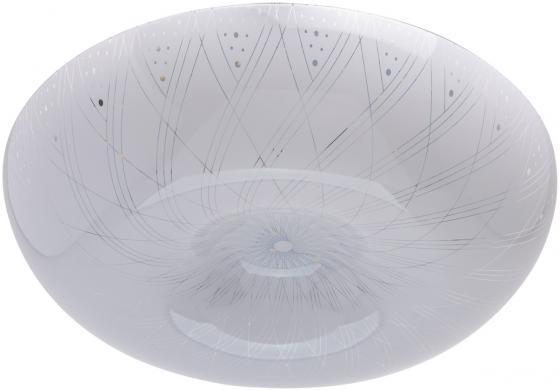 Потолочный светодиодный светильник MW-Light Омега 325014401
