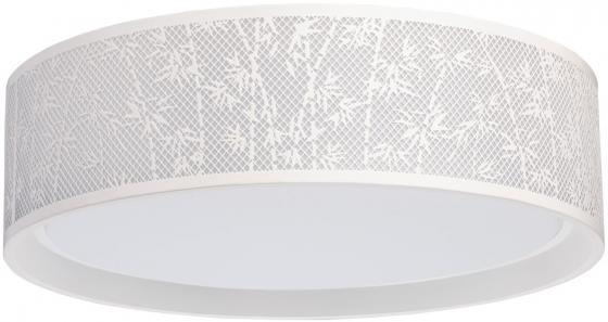 Потолочный светодиодный светильник MW-Light Ривз 674016101
