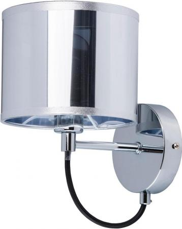 Бра MW-Light Лацио 3 103020701 бра mw light адель 373022501