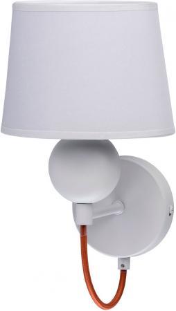 Бра MW-Light Лацио 5 103021401