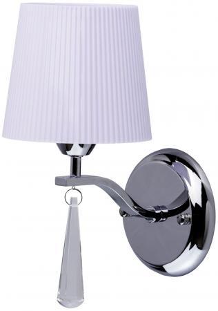 Бра MW-Light Прато 2 101021001 mw light бра mw light прато 101021401
