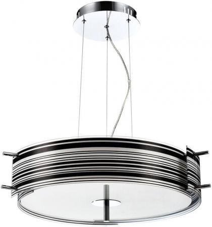 Подвесной светодиодный светильник Maytoni Bronte MOD310-12-WB bronte c bronte jane eyre