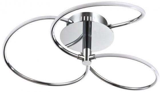 Потолочный светодиодный светильник Maytoni Klee MOD447-33-N потолочный светодиодный светильник maytoni mercury mod204 06 n