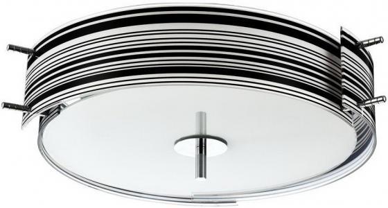 Потолочный светодиодный светильник Maytoni Bronte MOD310-18-WB bronte c bronte jane eyre