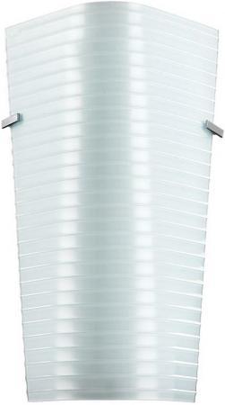 Настенный светильник Maytoni Hill MOD608-01-W