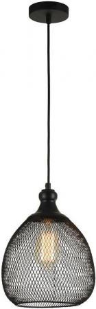 Подвесной светильник Maytoni Grille T018-01-B подвесной светильник maytoni t018 03 b