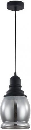 Подвесной светильник Maytoni Danas T162-00-B подвесной светильник maytoni grille t018 03 b