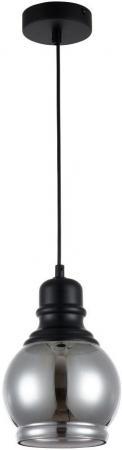 Подвесной светильник Maytoni Danas T162-11-B подвесной светильник maytoni grille t018 03 b
