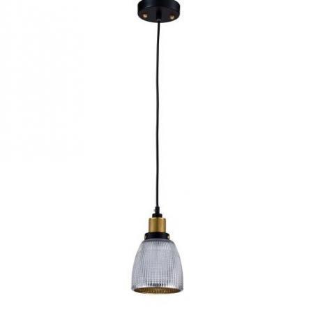 Подвесной светильник Maytoni Tempo T164-11-N подвесной светильник maytoni tempo t164 11 r