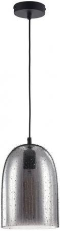Подвесной светильник Maytoni Bergen T314-00-B накладной светильник preciosa brilliant 25 3305 002 07 00 00 40