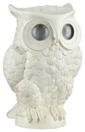Настольная лампа Maytoni Athena ARM777-22-WG настольная лампа декоративная maytoni luciano arm587 11 r