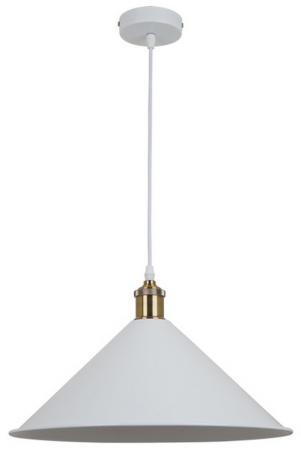 Подвесной светильник Odeon Light Agra 3365/1 odeon light подвесной светильник agra