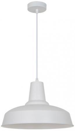 Подвесной светильник Odeon Light Bits 3362/1 подвесной светильник odeon light bits 3362 1