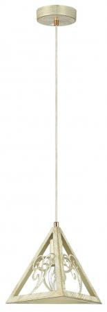 Подвесной светильник Odeon Light Imira 3297/1 цена и фото