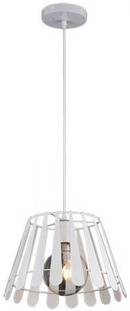 Подвесной светильник Odeon Light Kraz 3382/1 подвесной светильник odeon light kraz 3382 1