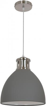 Подвесной светильник Odeon Light Viola 3322/1