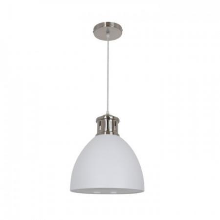 Подвесной светильник Odeon Light Viola 3323/1