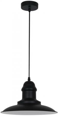 Подвесной светильник Odeon Light Mert 3375/1 светильник подвесной odeon light mert 1 х e27 60w 3375 1