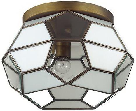 Потолочный светильник Odeon Light Lekko 3295/3C потолочный светильник odeon 3295 3c
