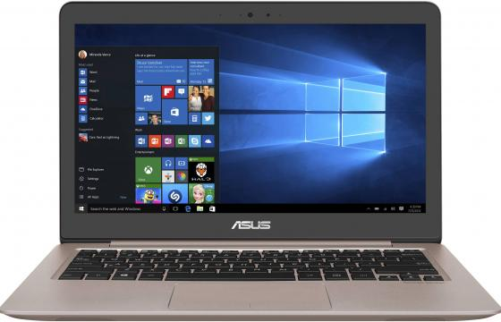 Ноутбук ASUS Zenbook UX310UA-FC044T 13.3 1920x1080 Intel Core i3-6100U 500 Gb 4Gb Intel HD Graphics 520 черный Windows 10 Home 90NB0CJ1-M00550 renfert mt 3 ua купить
