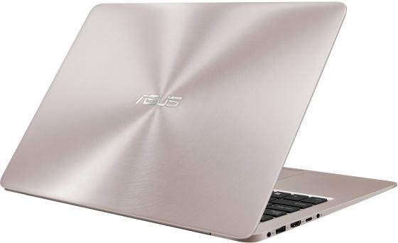 "Ноутбук Lenovo IdeaPad 320-14ISK 14"" 1920x1080 Intel Core i3-6006U 256 Gb 6Gb Intel HD Graphics 620 черный Windows 10 Home 80XG0012RK"