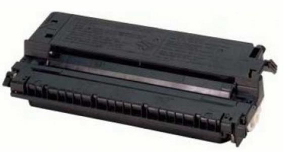 Картридж Sakura E30 для Canon FC100/200/300Series/PC800Series черный 4000стр canon e 30 1491a003